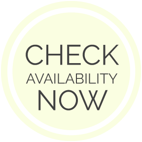 check availability button